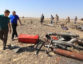 Thảm họa khủng khiếp nhất trong lịch sử hàng không Nga xảy ra như thế nào?