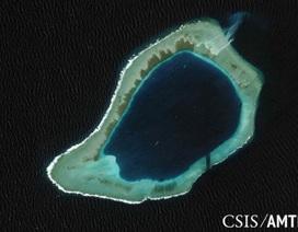 Trung Quốc gây sức ép với Philippines để không đưa vấn đề Biển Đông ra APEC