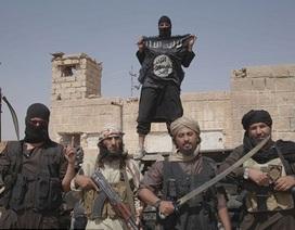 """IS công khai danh sách quan chức Mỹ """"sẽ bị truy sát"""""""