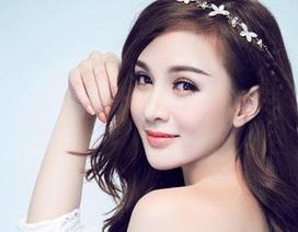 Ngây ngất với 5 hot girl xinh đẹp xứ hoa Đà Lạt