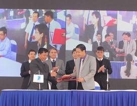 VNPT đồng ra mắt hai trung tâm dữ liệu ở HN và TP HCM