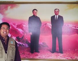 Mỹ: Một tổ chức phi chính phủ tham gia chương trình bí mật gián điệp CHDCND Triều Tiên