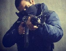 CIA phối hợp lực lượng đặc nhiệm tìm diệt các mục tiêu Al-Qaeda và IS