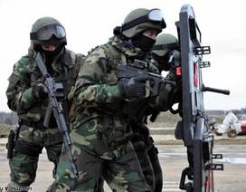 Báo Mỹ: 5 động thái mới đáng sợ của Nga ở Syria