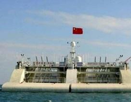 Rủi ro và giải pháp trong xung đột với Trung Quốc (Kỳ 2)