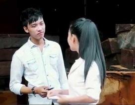 """Phạt website đăng clip """"ăn theo"""" thảm án ở Bình Phước 25 triệu đồng"""
