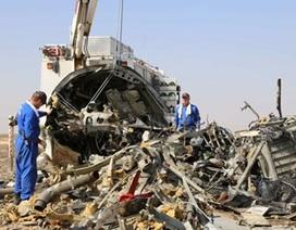 Chuyện khủng khiếp nào sẽ xảy ra nếu máy bay Nga thực sự rơi do bom?
