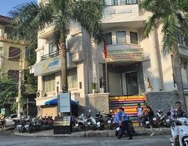 Hà Nội: Sự thật vụ nữ sinh bị bắt cóc, tống tiền