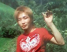 Công an tỉnh Yên Bái thông báo truy tìm hung thủ thảm sát 4 người