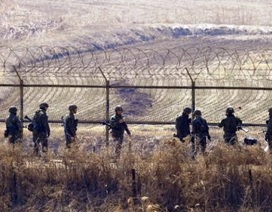 """Trung Quốc """"đau đầu"""" với cơn ác mộng chiến tranh liên Triều"""