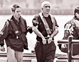 """Những ông trùm buôn vũ khí: Monzer al-Kassar – """"Hoàng tử Marbella"""""""