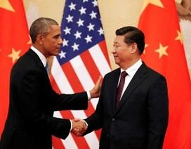 Trung Quốc đã đi quá giới hạn