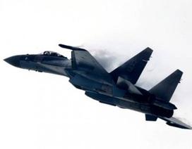 Trung Quốc lại tìm cách gây căng thẳng ở Biển Đông