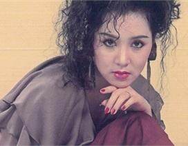 Chuyện diễn viên Mộng Vân bị bắt oan, mất trắng danh tiếng