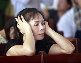 'Cuộc chiến' giữa hai người phụ nữ quanh vụ ông Chấn bị oan