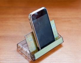 9 mẹo tuyệt hay mọi người dùng smartphone cần biết