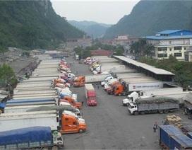 Truy tìm 20 tỷ USD Trung Quốc vào Việt Nam: Bất lực?