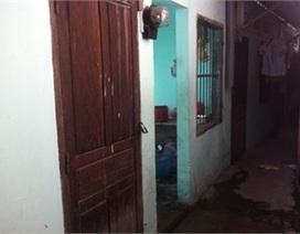 Thiếu nữ tử vong trong nhà vệ sinh, nghi do tự phá thai