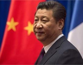 Trung Quốc có còn mạnh?
