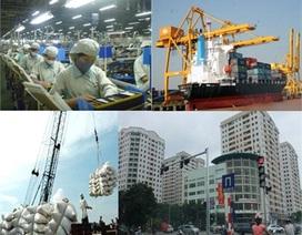Giữa bất ổn, đại gia Việt vẫn thu đều ngàn tỷ