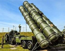 Putin xoay tiền tỷ đô: Âu-Mỹ lo lắng dõi theo