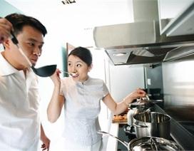 Cách chi tiêu dư dả cho những cặp vợ chồng trẻ mới cưới