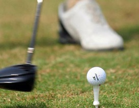Cán bộ chơi golf, hối lộ tình dục, ngoại tình, chia rẽ nội bộ bị xử nghiêm khắc