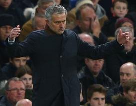 90 phút thất vọng của Chelsea trước tân binh Bournemouth