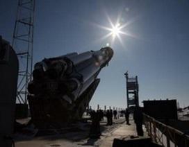 Nga phóng thành công tên lửa đẩy Proton-M mang vệ tinh của Anh