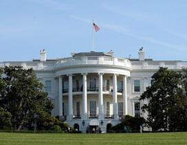 IS tung video đe dọa đánh bom tự sát Nhà Trắng