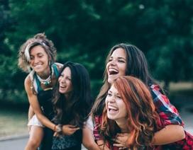 Trắc nghiệm vui: Bạn thuộc tuýp phụ nữ nào?