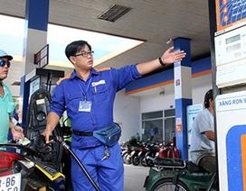 Giá xăng có thể giảm sâu hơn?