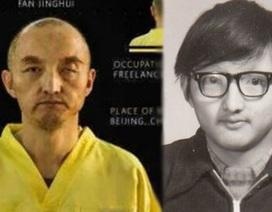 Bí ẩn về con tin người Trung Quốc bị IS rao bán