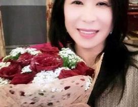 Vẫn chưa đưa thi thể bà Hà Thúy Linh về nước