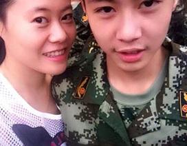 Chuyện về lính cứu hỏa 17 tuổi thiệt mạng trong vụ nổ tại Thiên Tân
