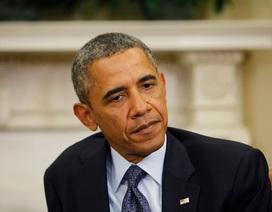 Mỹ có thực sự đang yếu thế tại Syria?