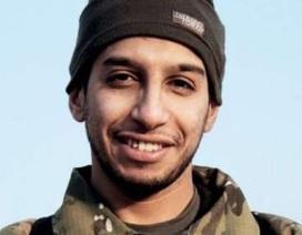 Pháp xác nhận chủ mưu vụ khủng bố Paris đã bị tiêu diệt