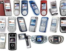 Bạn biết gì về hệ điều hành Symbian nổi tiếng một thời?