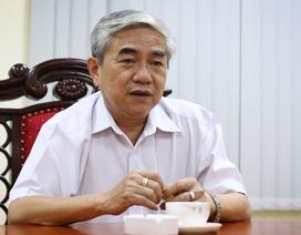 Việt Nam gia nhập TPP: Công nghệ trong nước sẽ không 'chết'
