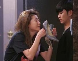 """7 cặp đôi khiến khán giả """"cười đau ruột"""" trên màn ảnh Hàn Quốc"""