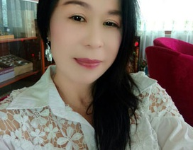 Tình tiết mới trước chuyến đi của nữ Phó Chủ tịch doanh nhân trẻ Lâm Đồng