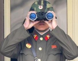 Mỹ trừng phạt Triều Tiên vì kinh doanh vũ khí