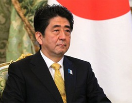 Liệu Nhật Bản có thể kìm hãm những động thái dại dột của Thổ Nhĩ Kỳ?