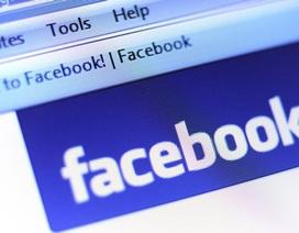 """Bị Facebook cho... nghỉ chơi vì tên thật là """"Cái Gì Đó Dài Và Rắc Rối"""""""