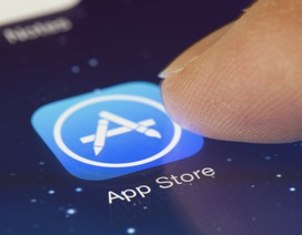 Apple bí mật sản xuất màn hình OLED thế hệ mới cho iPhone