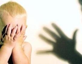Bí quyết chọn trường mầm non, cách phát hiện con bị bạo hành