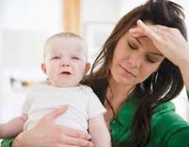 Cách tăng cường miễn dịch hiệu quả cho bé