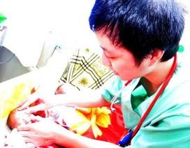 Trên 2 triệu phụ nữ tuổi sinh đẻ sẽ được tiêm vắc xin sởi – rubella miễn phí