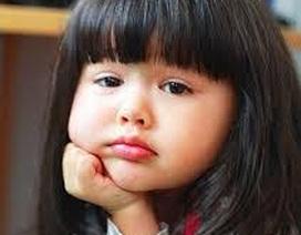 """Vitamin A trong dầu gấc- vi chất """"vàng"""" giúp trẻ tăng trưởng và hoàn thiện hơn"""