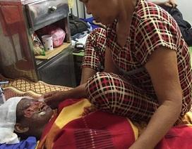 Bệnh lạ của bé Thùy Trang vẫn chưa xác định được nguyên nhân